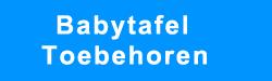 button webshop baby verschoontafel toebehoren