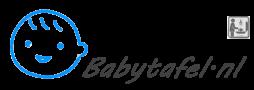 Babytafel.nl