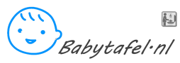 Baby tafel.nl | babytafel voor in de Horeca bij SAPO Products